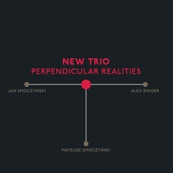 New Trio: Simultaneous Abstractions