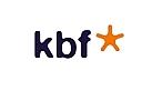 1 1 kbf logo.jpg