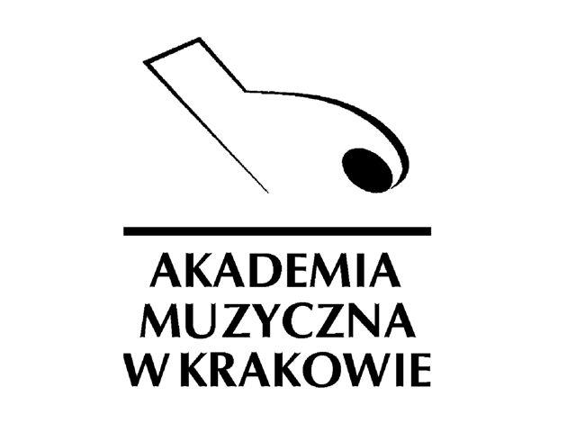 Akademia Muzyczna.jpg