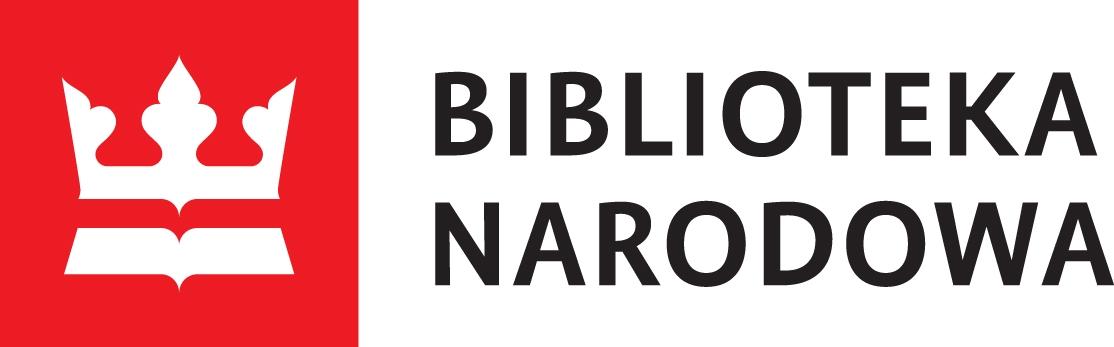 Biblioteka Narodowa.jpg