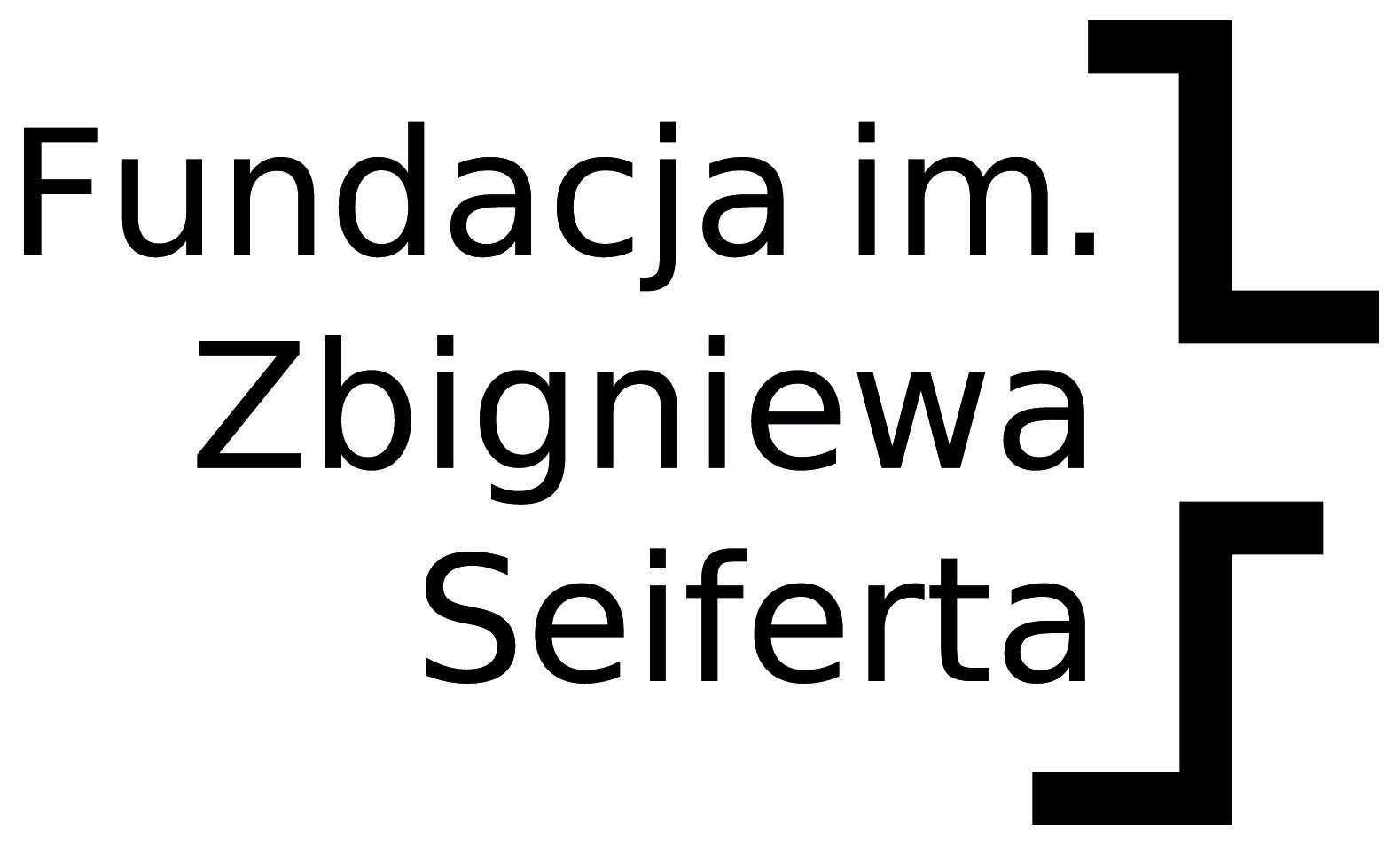 FZS logo.jpg