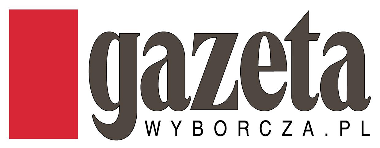 Gazeta Wyborcza RGB net.jpg