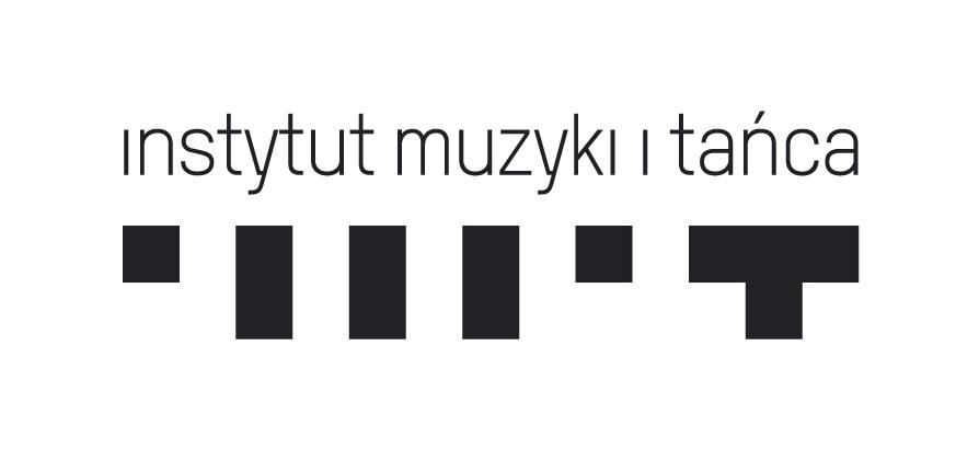 IMiT logo.jpg