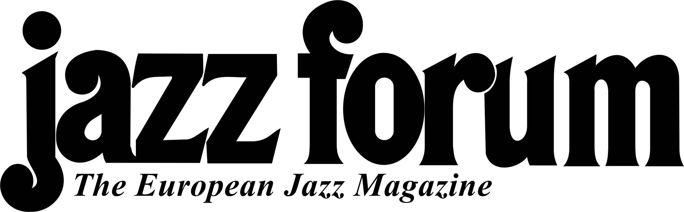 Jazz Forum logo1.jpg