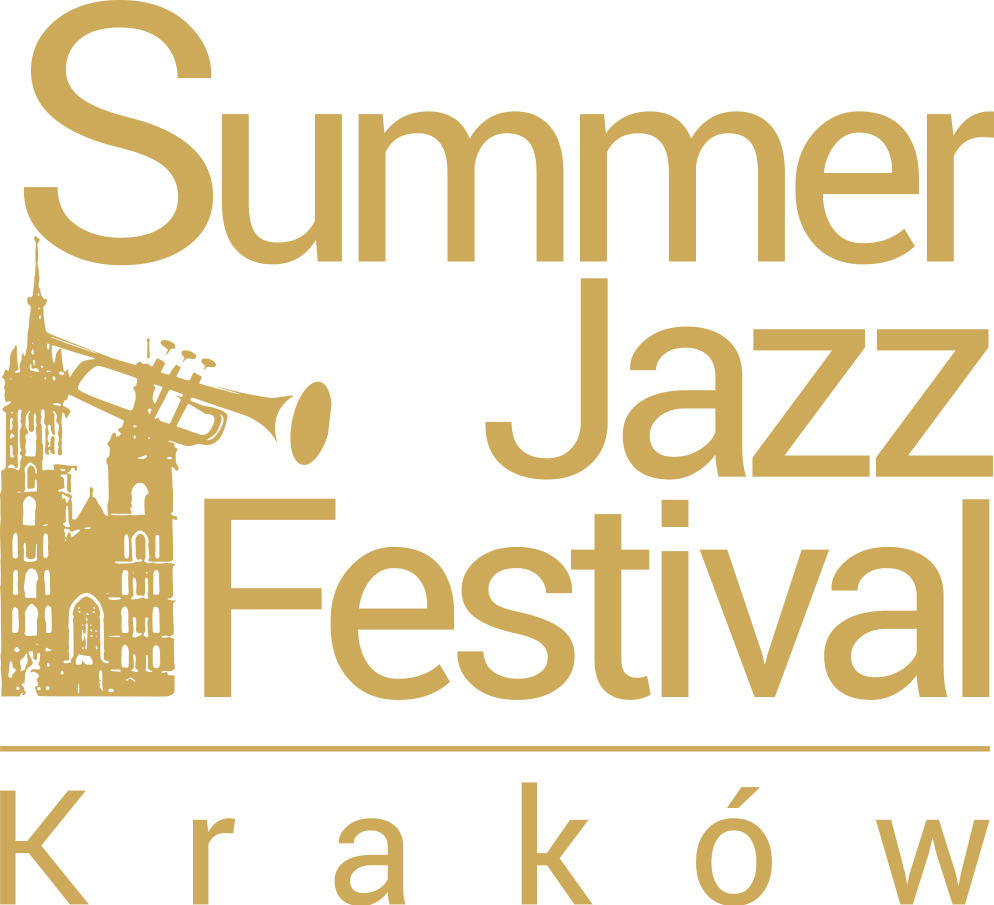 Summer Jazz Festival Cracow3.jpg