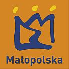 WOJ-MALOPOL LOGO KWADRAT cmyk.png