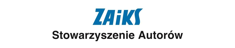 ZAiKS logo FORMY DOPUSZCZALNE 002.jpg