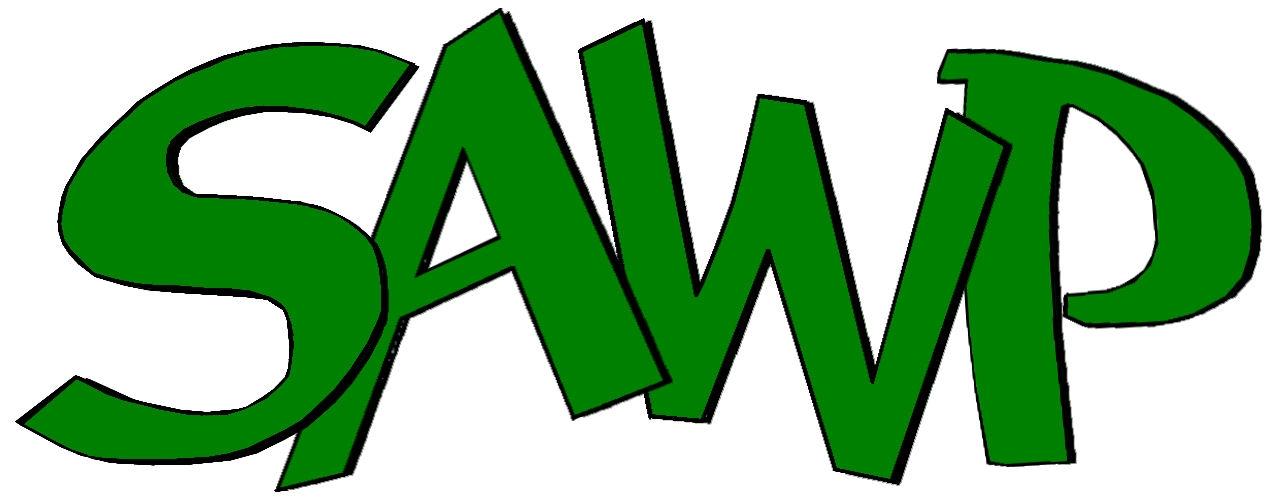 LogoSAWP bez ramki.JPG