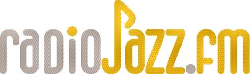 Radiojazz logo.jpg