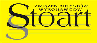Stoart1.png