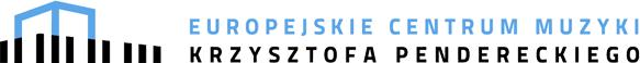 Temp file ecm k pendereckiego logo pl3.png