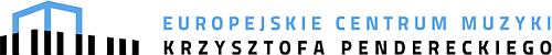 Temp file ecm k pendereckiego logo pl4.png